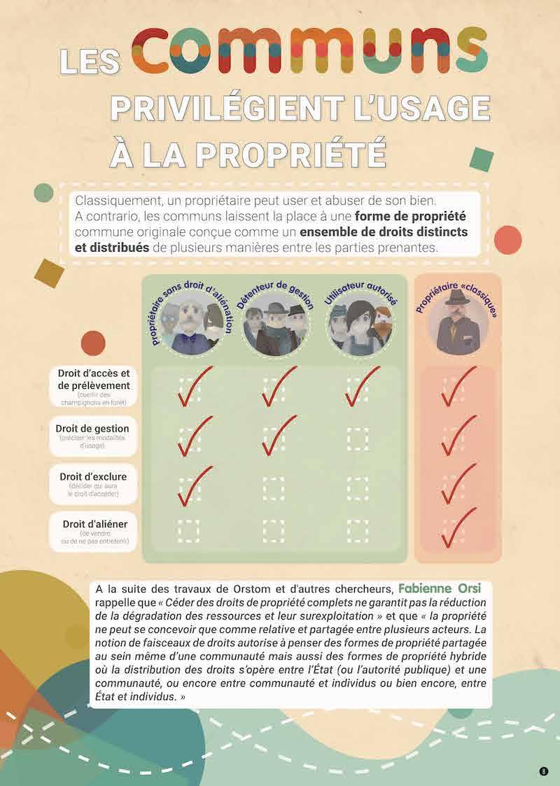 ExpoLesCommunsV1 Page 08.jpg