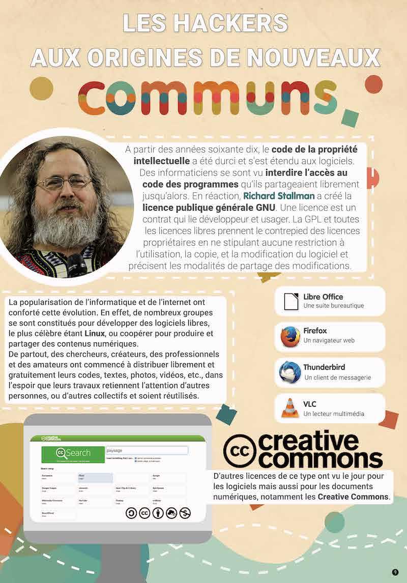 ExpoLesCommunsV1 Page 09.jpg