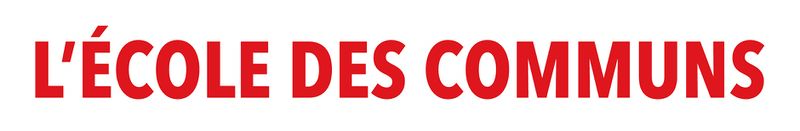Logo ecole des communs.jpg