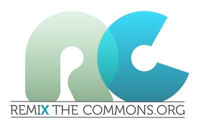 RemixCommons logo v05 (transp - coupé).jpg
